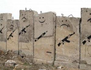 weaponized-emoji