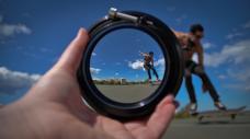 lens-skate