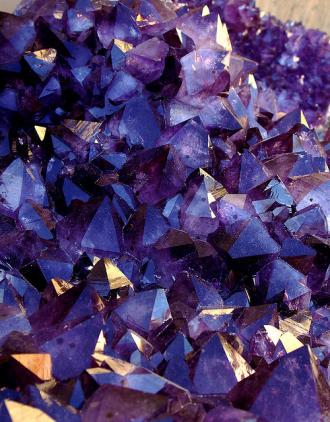 angles-reflections-purple-gem-stone-art