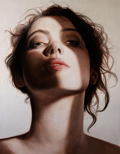 shadow-stripe-face