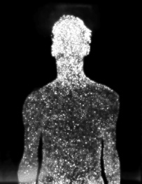 body-of-heavens