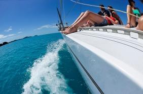sail-away-blue-lagoons