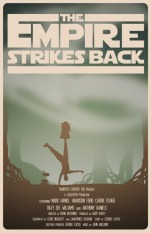 strikes-back-attack