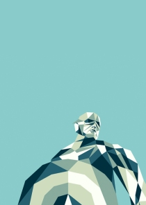 captain-illustrated-geometry