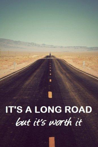 long-is-always-better