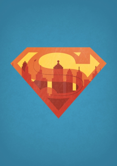 superman-symbol-cool-blue