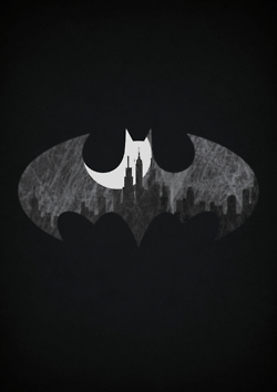 batman-symbol-dark-black