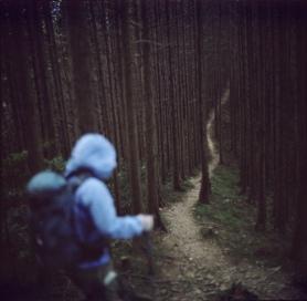 path-or-fate