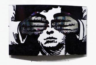 eyes-covered-artwork
