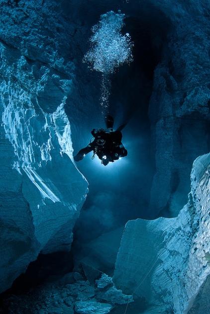 ice-adventures