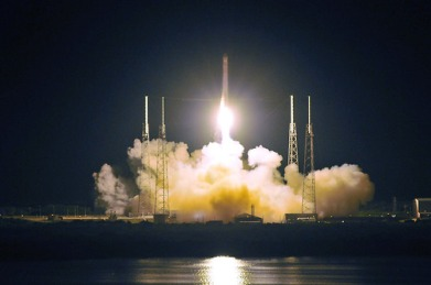 launch-but-live