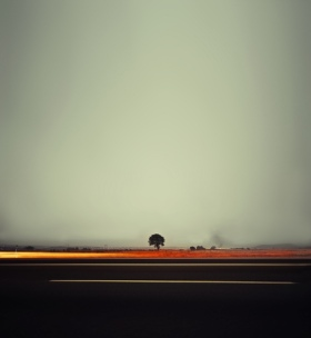 luminated-landscape-sun-art