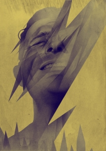 torn-portrait-face