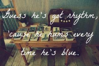 blue-is-a-feeling