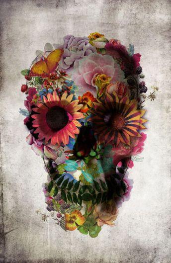beauty-in-death