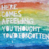 remember-reminisce