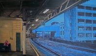 blue-ife-track