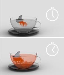 tea-beauty