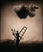 attaining-the-imagination
