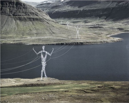 electric-people-art