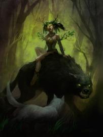 lurking-in-the-dark-illustration