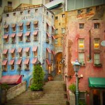 beauty-in-buildings
