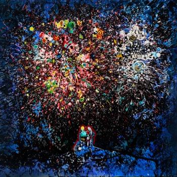 colour-paint-splatter