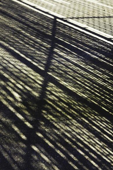 shadow-play