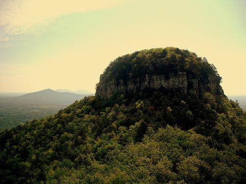 views-mountain