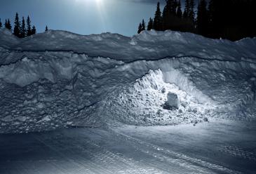 snow-art-light