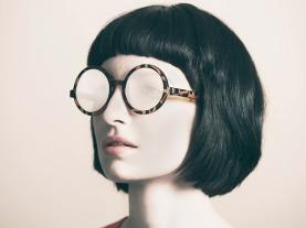 hippster-glasses-art