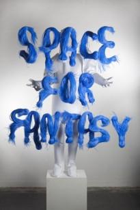 allow-fantasy-to-flow