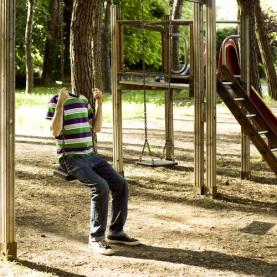 swingin-headless-art