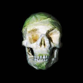 healty-death-art