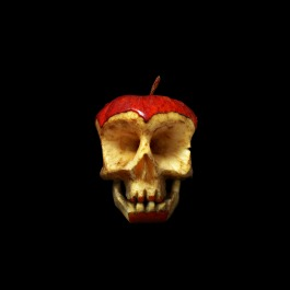 not-a-real-death-apple