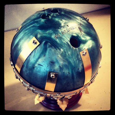 bowling-ball-precious