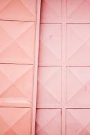 pink-squares