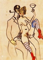 erotic-art