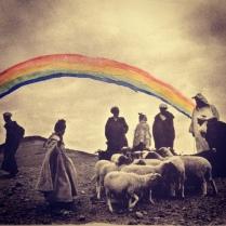 rainbows-do-exsist
