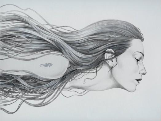 floating-ilustration-girl