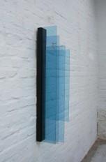 glass-art