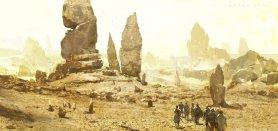 rock-formation-oldie