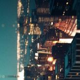 slant-city