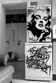 paintings-in-the-room