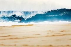 sand-surfing-illusion