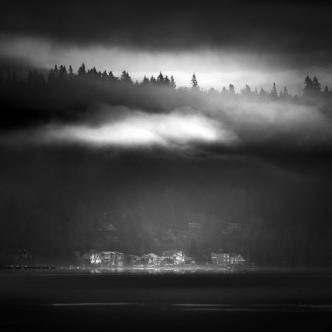 foggy-dash-black-white