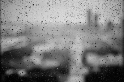 drsiny-rainy-gloom