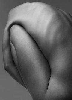 skin-tone-art