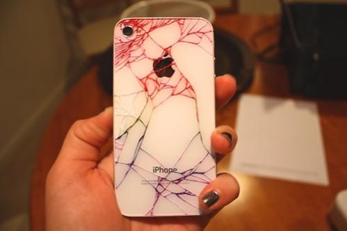 cracked-beauty