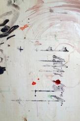 wall-scribles